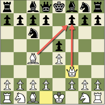 How to 4-Move Checkmate (And Why You Shouldn't do it) | The Skill ...