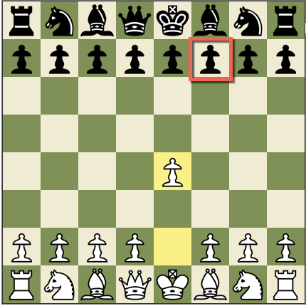 how to 4 move checkmate and why you shouldn t do it the skill rh theskillartistsguide2 com
